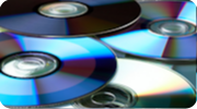 DVD Productions